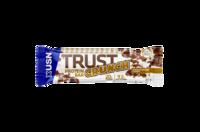 Trust Crunch 60G