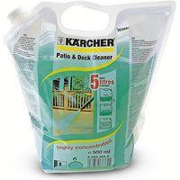 Karcher 0.5l (6.295-388.0)