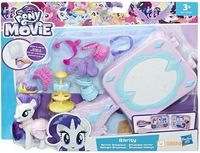My Little Pony Take it With Me Set de jocuri. cod 41722