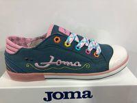 Кроссовки детские JOMA - C.MICHS-404