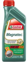 Моторное масло Castrol Magnatec C3 5W-40 1L