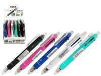 """купить Ручка """"6 в1"""" Baile (5 цветов+карандаш)  в Кишинёве"""