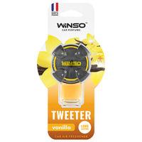 WINSO Tweeter 8ml Vanilla 530810