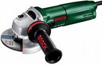 Bosch PWS 10-125 AVG CE (0603347220)