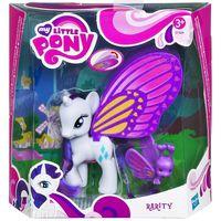 Hasbro My little pony (37367)