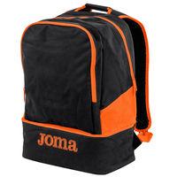 Спортивный рюкзак JOMA - ESTADIO III Fluor