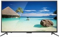Skyworth LED TV 50E2000S Black