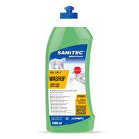 PIATTI LIMONE VERDE Detergent vase 1 L