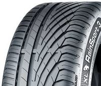 купить 225/55 R17 RainSport 3 Uniroyal в Кишинёве