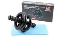 cumpără Roata fitness abdomen YY-1601 S124-1 MRKT (3235) în Chișinău