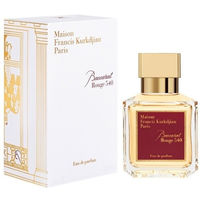 купить Maison Francis Kurkdjian - Baccarat Rouge 540 в Кишинёве