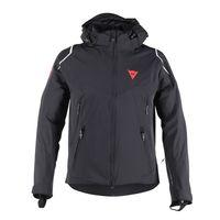 Куртка лыж. муж. Skyward D-Dry Jacket, 4749390