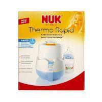 Подогреватель для бутылочки NUK Thermo Rapid