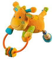 BabyOno Giraffe (1330)