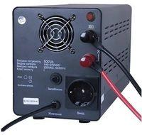 Стабилизатор напряжения Staba PSA-500 300W