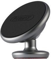 Remax RM-C29 Grey