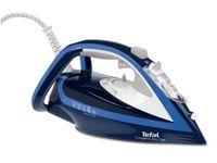 Iron TEFAL FV5615