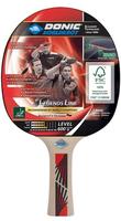 Ракетка для настольного тенниса Donic Legends 600 FSC 724416, 1.8 мм, FSC-wood (3194)