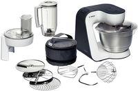 Кухонный комбайн Bosch MUM52131