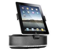F&D i50 iPadDoching Black