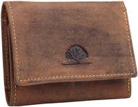 Greenburry Vintage (1793A-25)