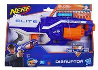 Hasbro Disruptor (E0391)