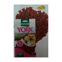 York Friend Куриные подушечки 60 гр