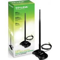 Antenă Wireless TP-LINK TL-ANT2408C