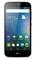 Smartphone Acer Liquid Z630 Black