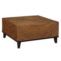 купить Кофейный столик 900х900х450 мм в Кишинёве