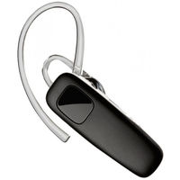 Bluetooth-гарнитура Plantronics M70/R, Black