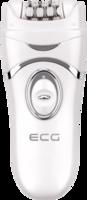 ECG OP300