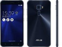 ASUS ZENFONE 3 ZE520KL 3/32GB BLACK