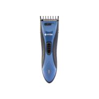 Машинки для стрижки волос Vitek VT-2578, Black/Blue