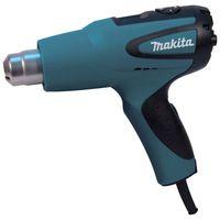 купить Технический фен  Makita HG651CK в Кишинёве