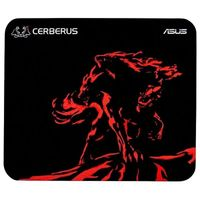 Asus Cerberus Mat Mini, 250x210x2mm