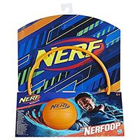 Coșul de baschet de joc Nerf cu set de mingi, cod 43467