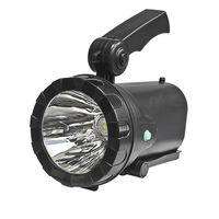 Panlight Фонарь аккумуляторный LED PL-7015 15Вт