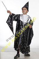 Карнавальный костюм: Волшебник