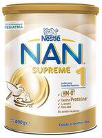 Nestle Nan Supreme 1 (0 m+) 800 gr.