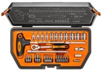 Neo Tools 1/4 (08-601)
