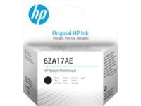Печатающие головокa HP (6ZA17AE) чёрная  (HP Ink Tank 500/515/530/615) Original