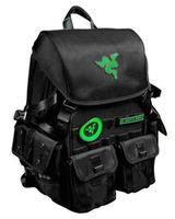 "Razer Backpack Tactical Pro Backpack (17.3"")"