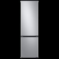Холодильник Samsung RB38T603FSA