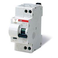 Abb Дифференциальный автомат DS941AC-C20