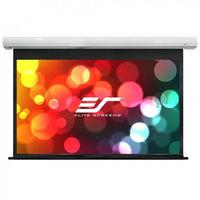 Проекционный экран Elite Screens SK84XHW-E24