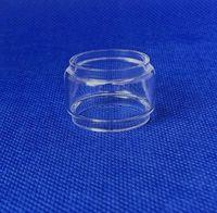 купить Galaxies MTL RTA - replacement glass BUBBLE в Кишинёве