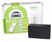 Alarma auto StarLine M15 Eco