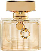 Gucci Gucci By Gucci EDT 50ml