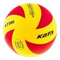 Мяч волейбольный Kata Tornado PU KT250